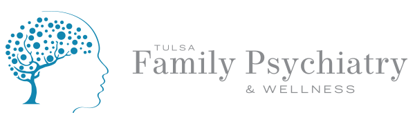 Tulsa Family Psychiaty & Wellness